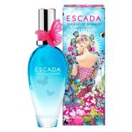 Escada Turquoise Summer tualettvesi naistele EdT 50 ml