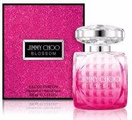 Jimmy Choo Jimmy Choo Blossom parfüümvesi naistele EdP 100 ml