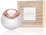 Bvlgari Aqva Divina tualettvesi naistele EdT 40 ml