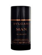 Bvlgari Man In Black meeste deostick 75 ml
