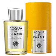 Acqua Di Parma Colonia Assoluta unisex lõhnavesi EdC 100 ml