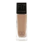 Maybelline Fit Me SPF18 jumestuskreem Buff Beige 30 ml