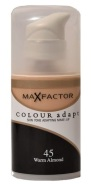 Max Factor Colour Adapt Make-Up jumestuskreem 34 ml