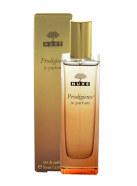 Nuxe Prodigieux Le Parfum parfüümvesi naistele EdP 50 ml