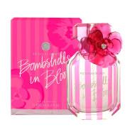 Victoria Secret Bombshells in Bloom parfüümvesi naistele EdP 100 ml