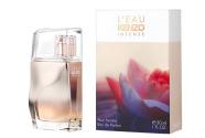 Kenzo L'eau par Kenzo Intense parfüümvesi naistele EdP 30 ml