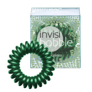 Invisibobble Hair Ring juuksekumm-võru 3 tk C U Later Alligator