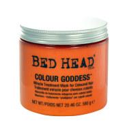 Tigi Bed Head Colour Goddess Miracle Treatment Mask juuksemask 200ml