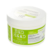 Tigi Bed Head Urban Antidotes Re-Energize juuksemask 200 g