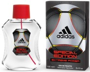 Adidas Extreme Power tualettvesi meestele EdT 100 ml