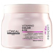 L´Oreal Paris Expert Vitamino Color A-OX juuksemask 500 ml