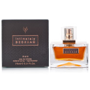 David Beckham Intimately tualettvesi meestele EdT 75 ml
