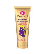 Dermacol Enja Push-Up Bust Firming Cream kehakreem 75ml