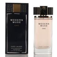 Esteé Lauder Modern Muse Chic parfüümvesi naistele EdP 100 ml