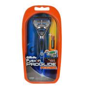 Gillette Fusion Proglide Power raseerija 1 tk
