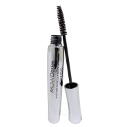 BOURJOIS Paris Brow Design Mascara kulmugeel 01 6 ml