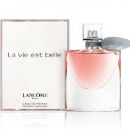 Lancome La Vie Est Belle Intense parfüümvesi naistele EdP 30 ml