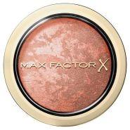 Max Factor Creme Puff põsepuna 1.5 g