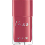 BOURJOIS Paris La Laque küünelakk 10 ml