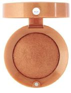 BOURJOIS Paris Eyeshadow Round lauvärv 1.5 g