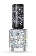 Rimmel London Glitter Bomb Top Coat küünelakk 8 ml