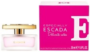 Escada Especially Escada Delicate Notes tualettvesi naistele EdT 30 ml
