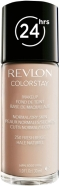 Revlon Colorstay Makeup Normal Dry Skin jumestuskreem Fresh Beige 30 ml