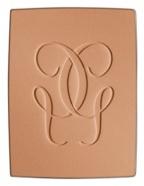 Guerlain Lingerie De Peau Nude #04 puuderkreemi täide 10 g
