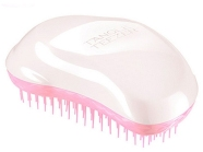 Tangle Teezer The Original Candy Floss juuksehari