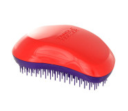 Tangle Teezer The Original Winter Berry juuksehari