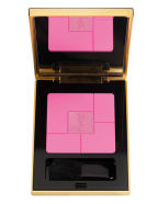 Yves Saint Laurent Blush Volupté põsepuna 9 g