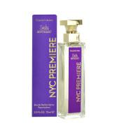 Elizabeth Arden 5th Avenue NYC Premiere parfüümvesi naistele EdP 125 ml