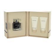 Narciso Rodriguez Narciso lõhnakomplekt naistele EdT 150 ml
