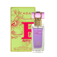 Escada Joyful Moments parfüümvesi naistele EdP 50 ml