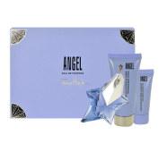 Thierry Mugler Angel lõhnakomplekt naistele EdP 155 ml