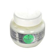 Kallos Algae Moisturizing Hair Mask juuksemask 275 ml