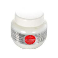 Kallos Cherry Hair Mask juuksemask 275 ml