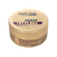 Stapiz Sleek Line Styling Paste juuksepasta 150ml