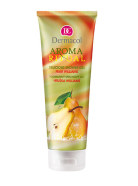 Dermacol Aroma Ritual Shower Gel Pear Williams dušigeel 250 ml