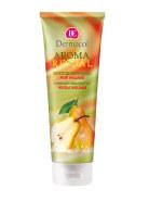 Dermacol Aroma Ritual Shower Gel Pear Williams dušigeel 250 ml