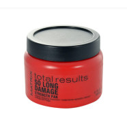 Matrix Total Results So Long Damage Treatment juuksemask 150 ml