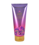 Victoria Secret Love Spell kehakreem 200ml