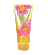 Victoria Secret Secret Escape kehakreem 200ml