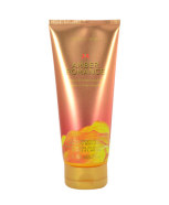 Victoria Secret Amber Romance kehakreem 200ml