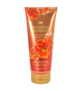 Victoria Secret Passion Struck Body Cream kehakreem 200 ml