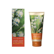 Frais Monde Hand Cream Thermal Salts Lily Of The Valley kätekreem 100 ml