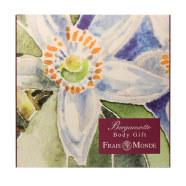 Frais Monde Bergamot lõhnakomplekt 525ml