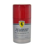Ferrari Scuderia Ferrari deodorant 75ml
