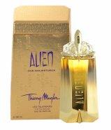 Thierry Mugler Alien Oud Majestueux parfüümvesi naistele EDP 90ml
