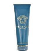 Versace Eros dušigeel meestele 250 ml